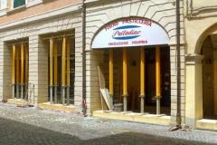 Tredilbologna-PalazzoModenaCento-20062012367